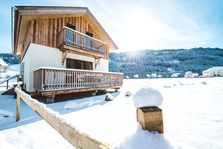 Holiday Village Murau
