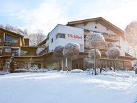 Sport- & Wellnesshotel Bichlhof