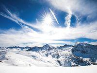 Skigebiet Escaldes
