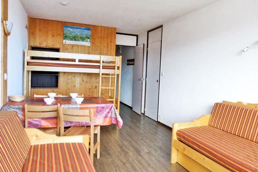Résidence Etoile - Apartment - La Plagne