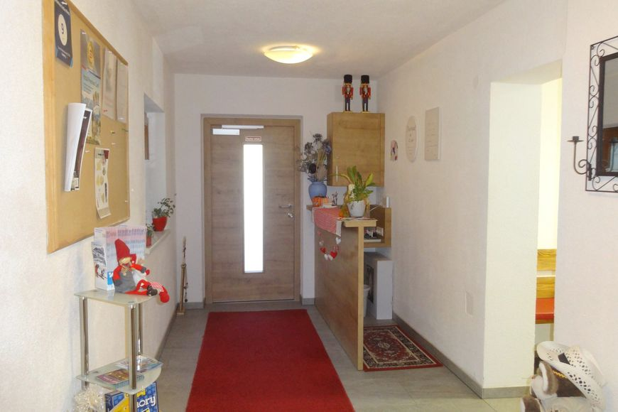 Haus Stefan Klotz II - Apartment - Sölden