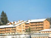 Club Hotel Costa Verde