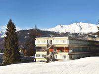 TH Marilleva Hotel