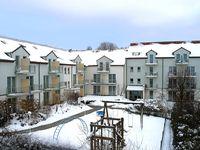Sonnenhotel Bayerischer Hof Waldmünchen