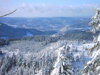Skigebiet Suhl,