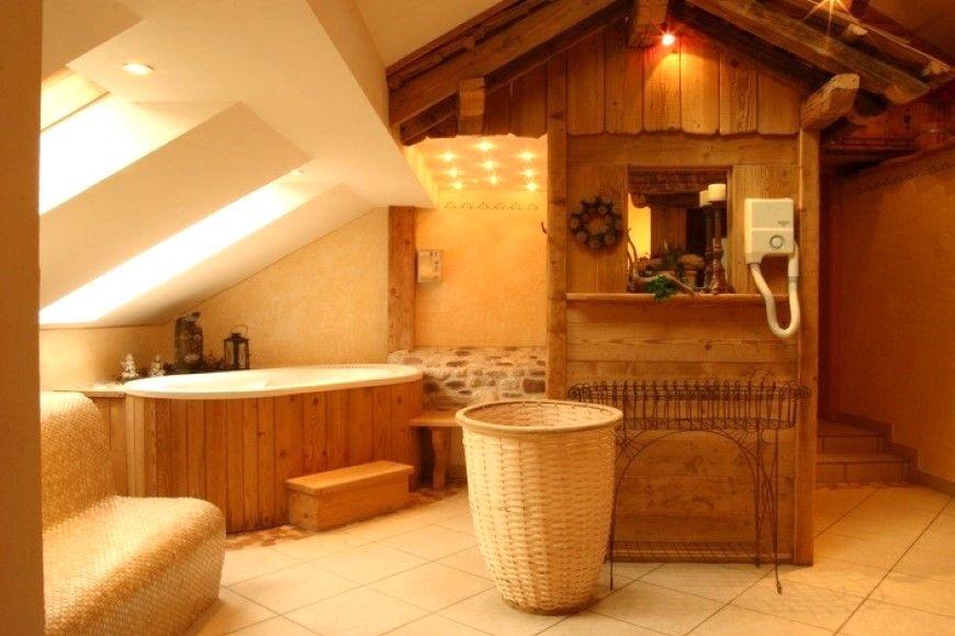 Slide3 - Hotel Lungotzer Hof