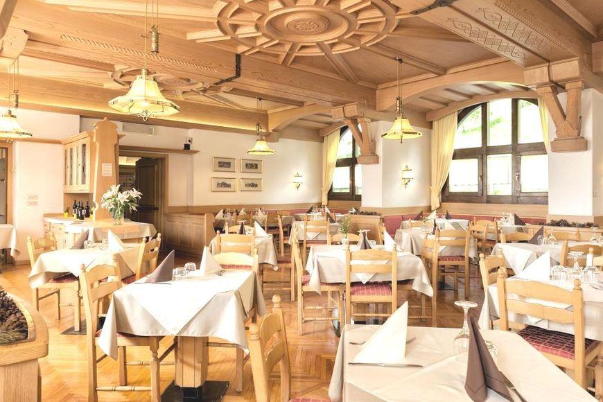 Hotel Alla Rocca - Apartment - Cavalese