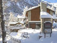 Hotel Ristorante Cuccini
