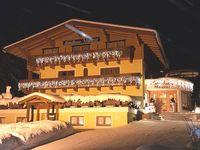 Landhaus Maurer