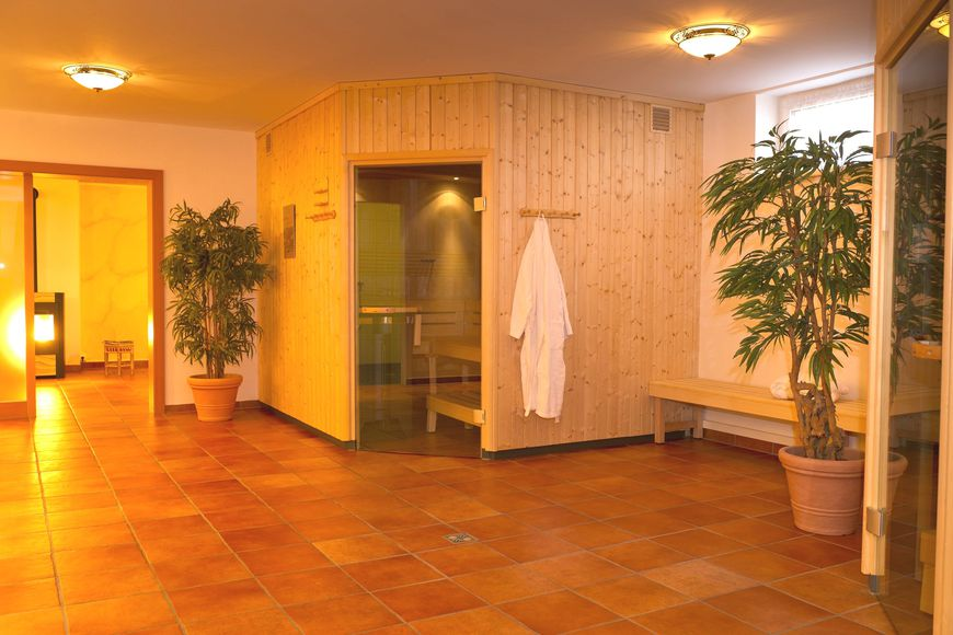 Slide3 - Hotel Eggerhof
