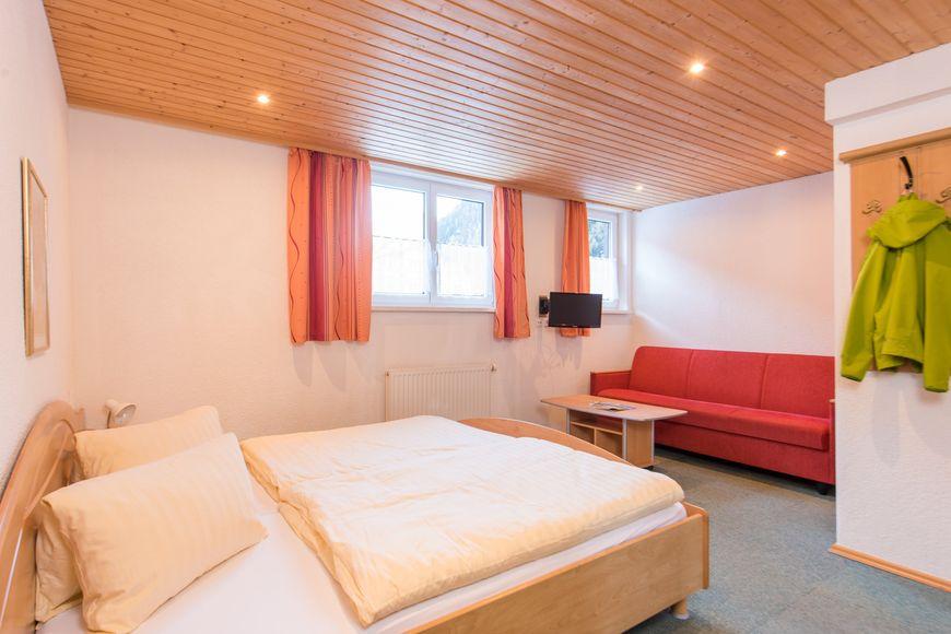 Slide2 - Hotel Eggerhof