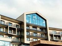 Hotel Edita