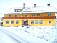 Gasthaus Zum Platzer