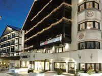 Alpenhotel & SPA (Adults Only)