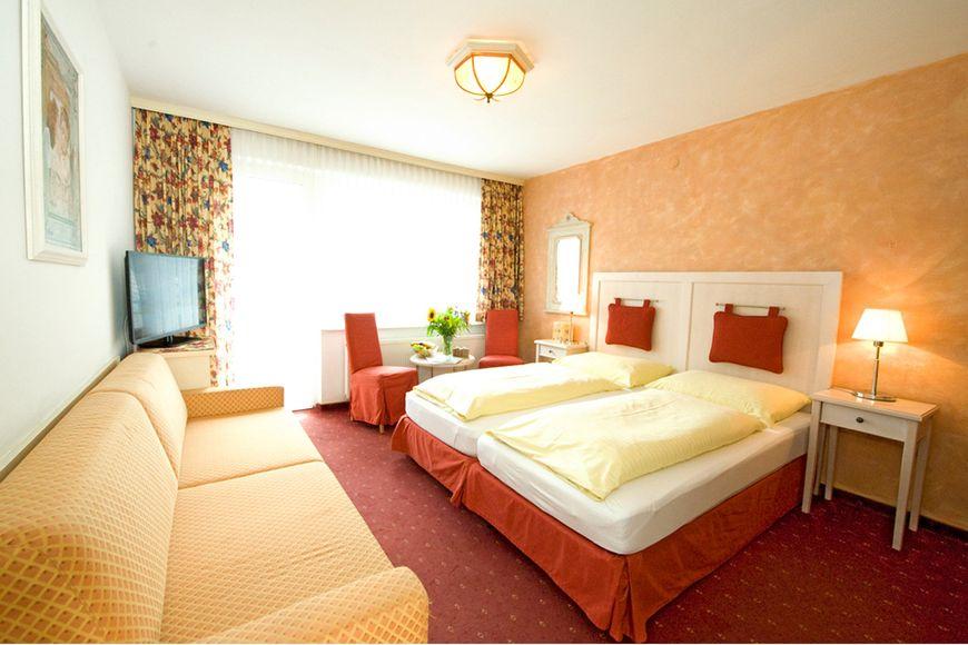 Slide2 - Hotel Gasthof Brau
