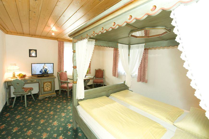 Slide3 - Hotel Gasthof Brau