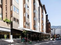 Hotel Andorra Center (HP)