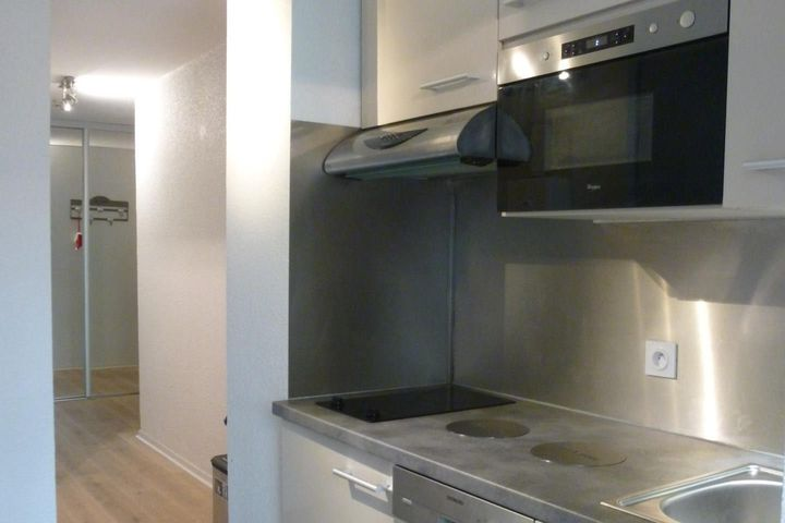 4-Pers.-Appartement (ca. 35 m², SGT001), OV
