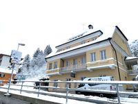 Villa Edith Gastein