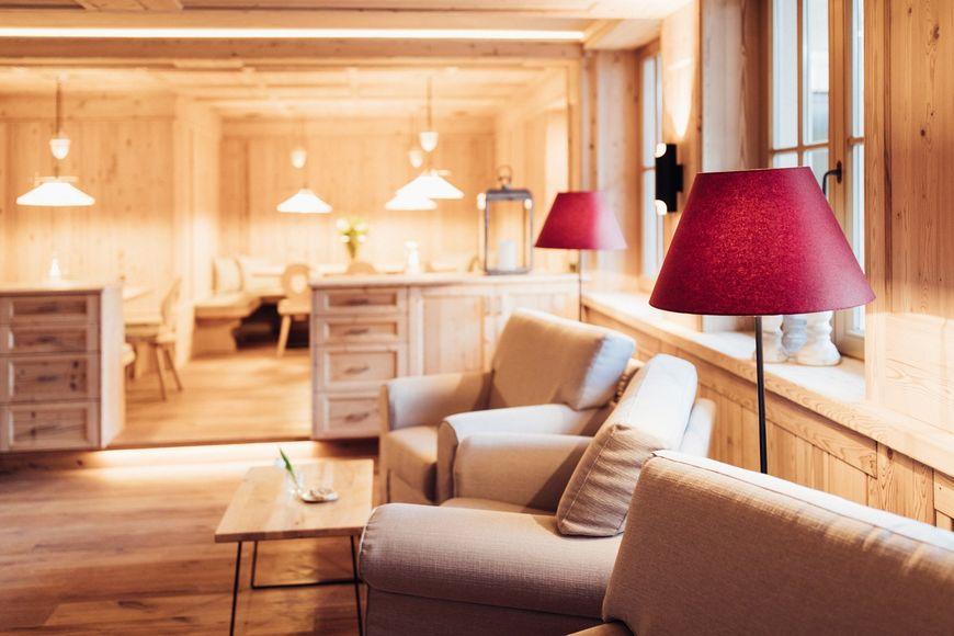 Slide4 - Hotel Habicherhof