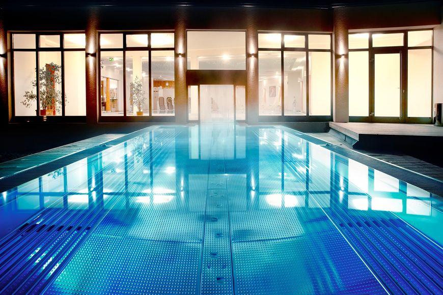 Alpen Adria Hotel & SPA - Slide 3