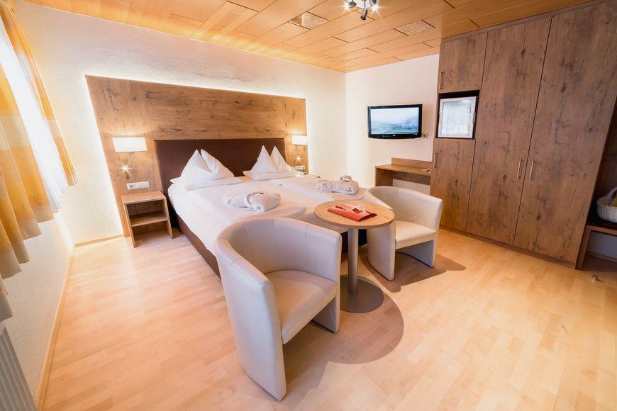 Alpen Adria Hotel & SPA - Slide 2