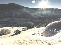 Skigebiet St. Martin am Tennengebirge