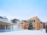 Tirol Lodge