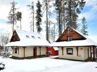 Tatry Holiday Resort