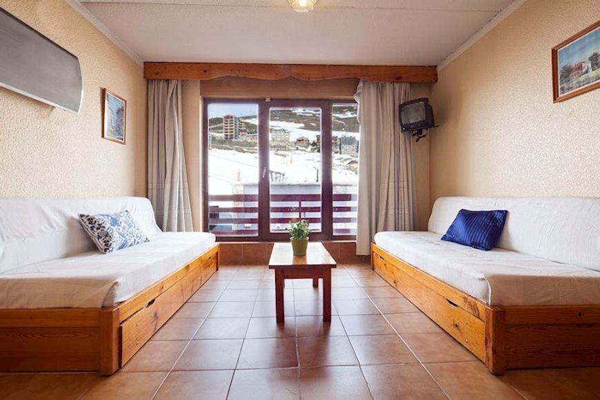 Slide2 - Residence Paradis Blanc