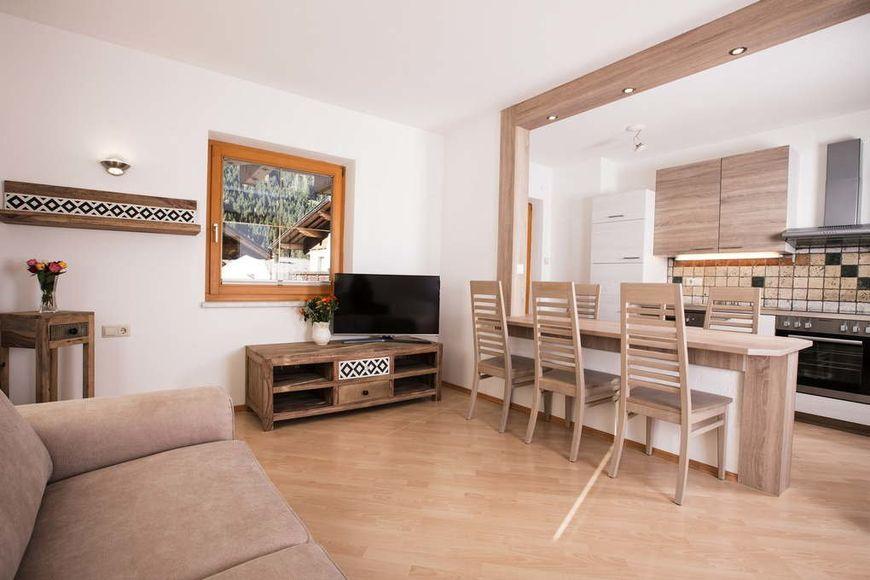 Apartment House Chiara - Slide 4