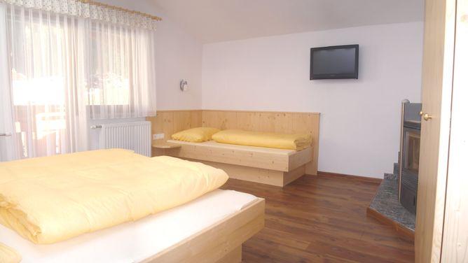 Apartment House Chiara - Neustift im Stubaital