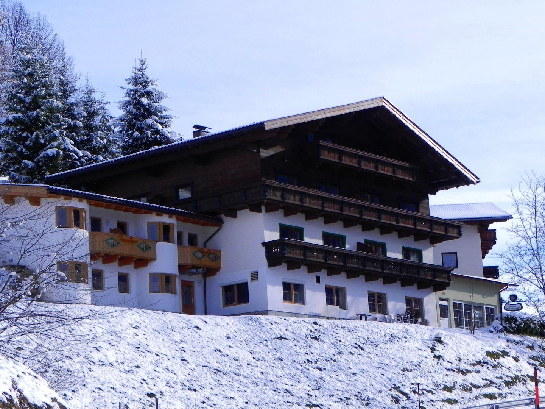 gasthof-pension adamerhof