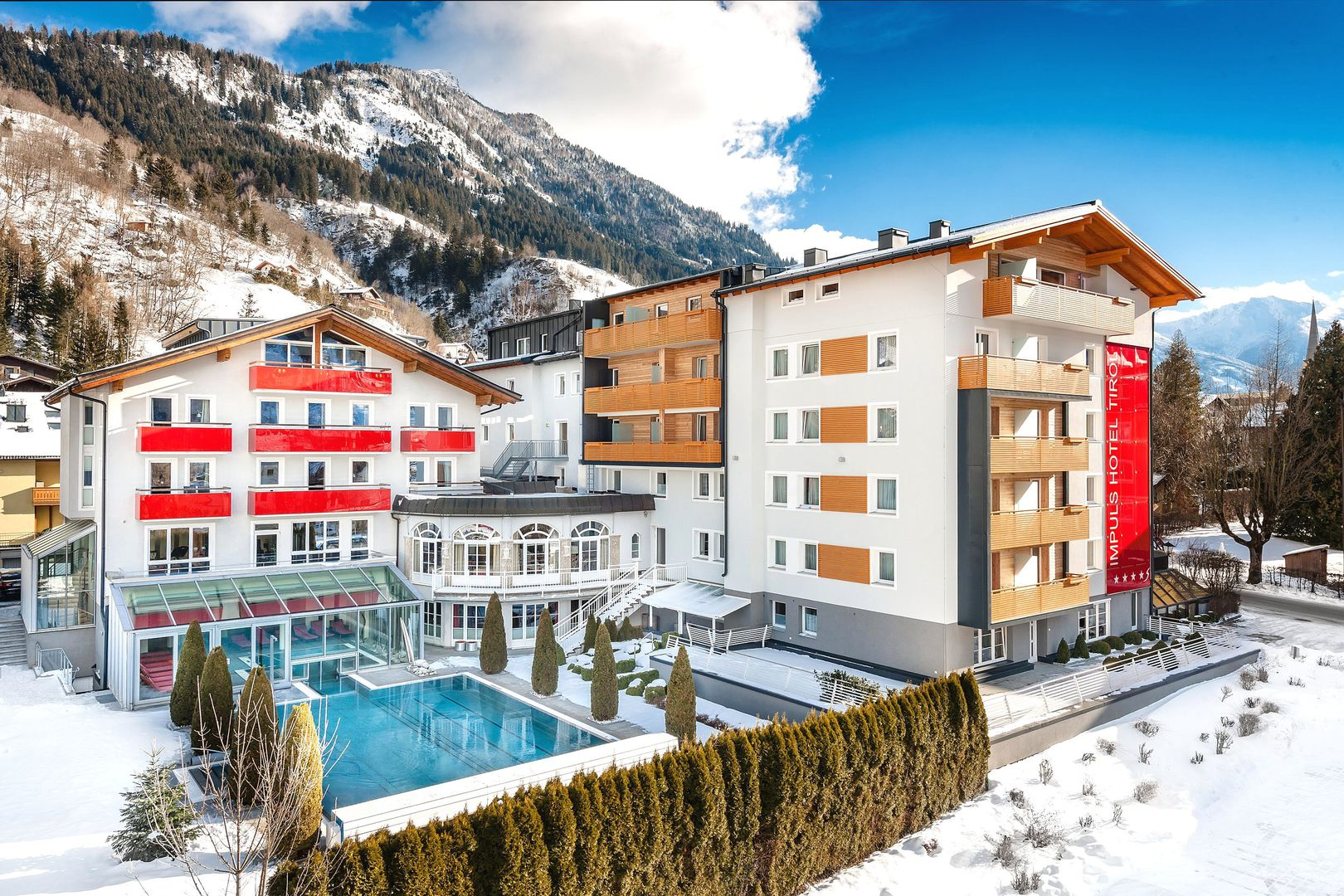 Slide1 - Impuls Hotel Tirol