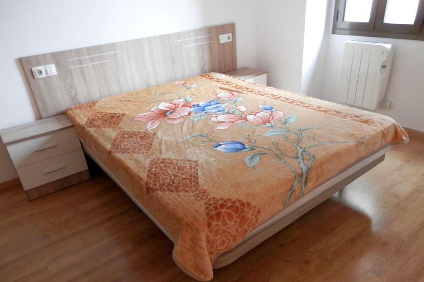Slide4 - Apartamentos Pantebre 3000