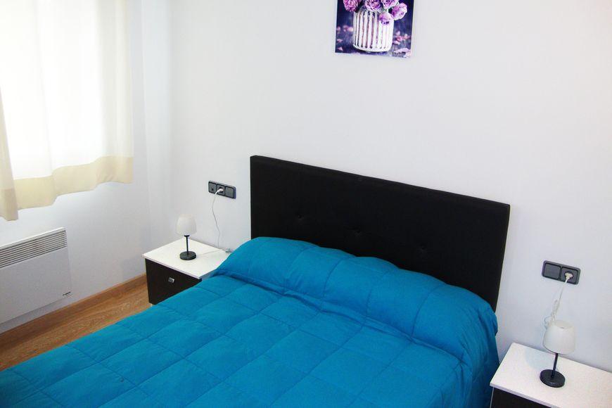 Apartamentos Araco 3000 - Slide 3