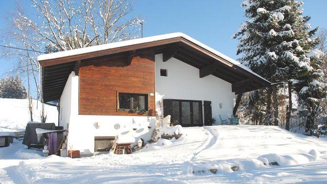 Haus Annabell