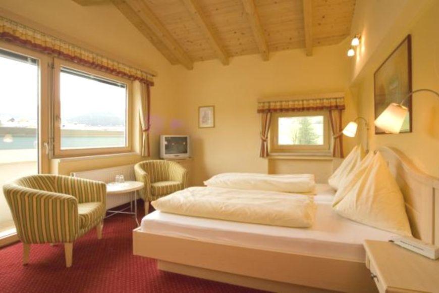 Hotel Lammertalerhof - Slide 2