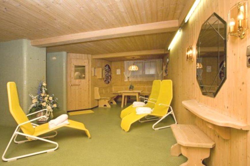 Hotel Lammertalerhof - Slide 3