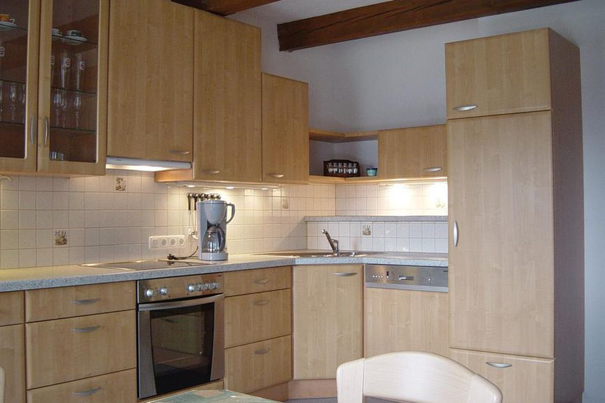 Slide2 - Holiday Apartment Biohof Laussnitzer