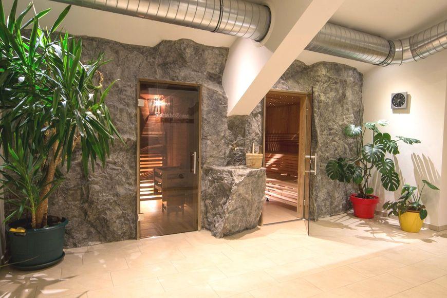 Slide3 - Hotel Lampenhausl