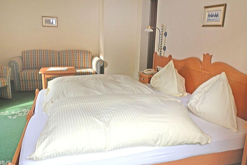 Slide2 - Hotel Voglauerhof