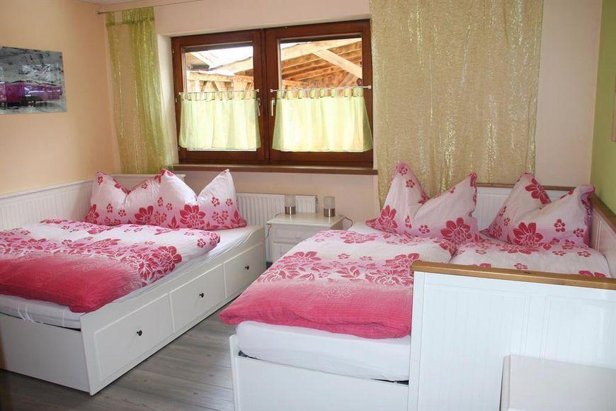 Holiday Apartment Bruni Bock - Slide 4