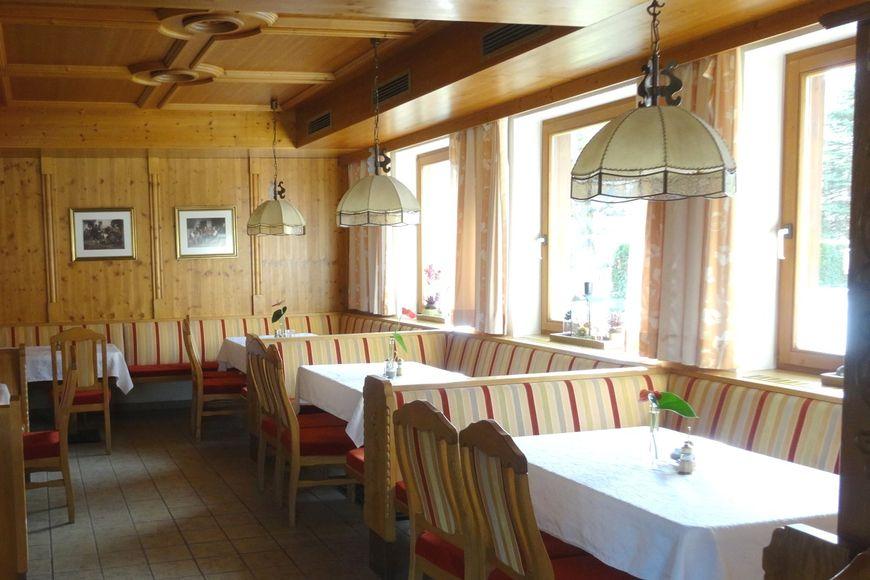 Slide4 - Gasthof & Restaurant Hotel Schermer