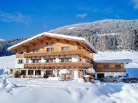 Hotel Abelhof