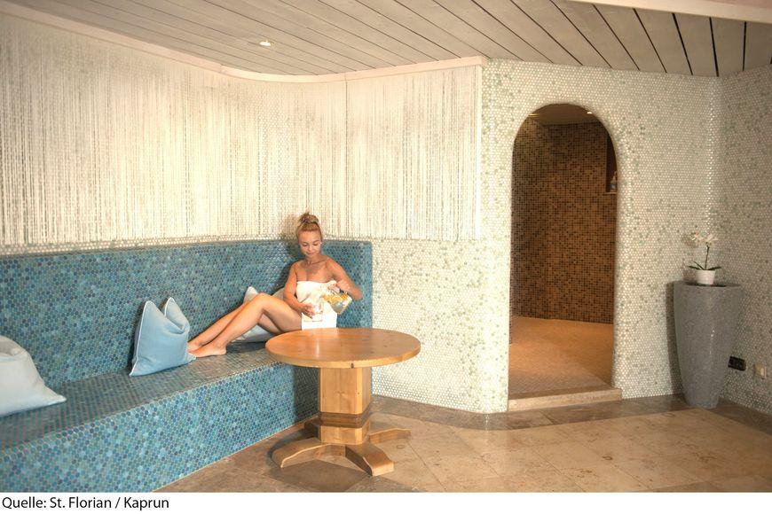 Slide3 - Hotel St. Florian