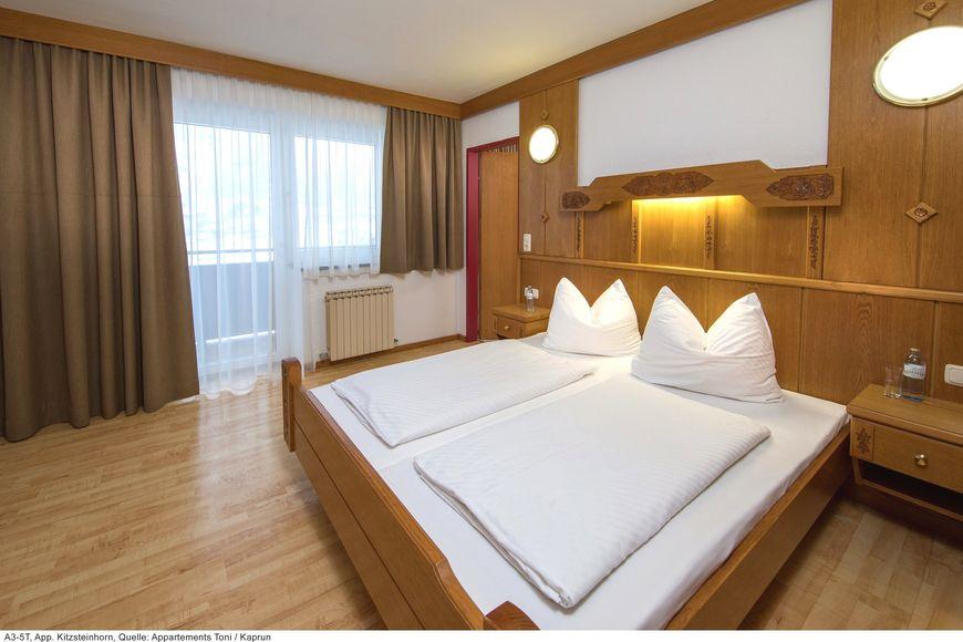 Apartments Toni - Slide 3