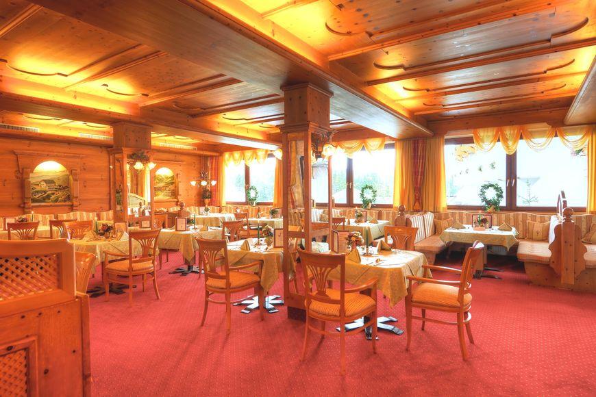 Hotel Sonneck - Slide 4