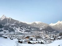 Skigebiet Schruns