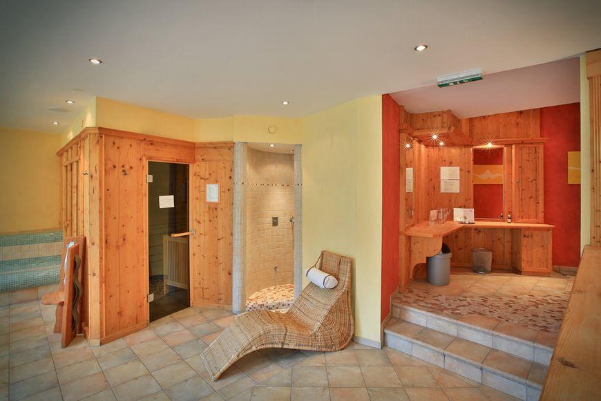 Slide3 - Glanzer Homes Hochsolden